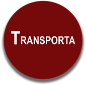 TRANSPORTA ESFERA.png