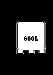 600 litros.png