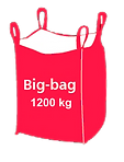 1200 kg.png