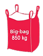 850 kg.png