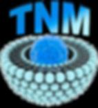 TNM3.png