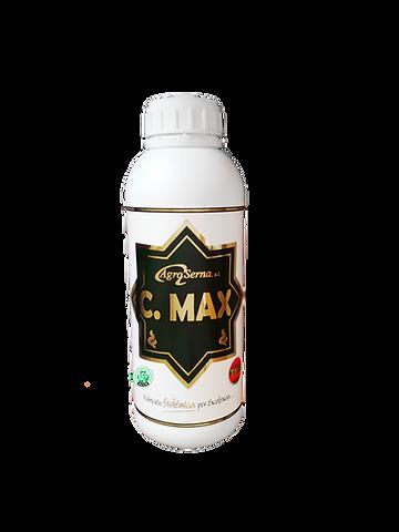 c-max 1litro ACCM.png