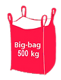 500 kg.png