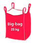 25 kg.png