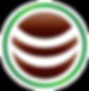 MEJORADORES DE SUELO WEB BLANCO.png