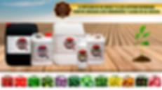 mejoradores_de_suelo_líquidos_web.png
