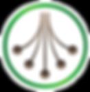 ENRAIZANTES WEB BLANCO.png