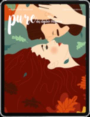 herbstausgabe_pure.png