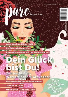 Puremagazine-A4-2019-03-cover-v3.jpg