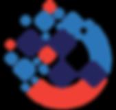 000PC Logo