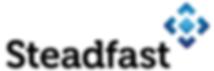Steadfast Logo.PNG