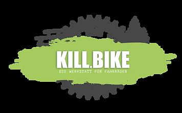 logo_killbike_trikot_elemente.png