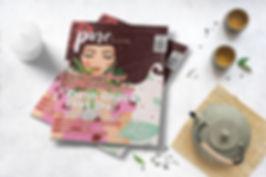 puremagazine-fruehling-2019-mockup-still
