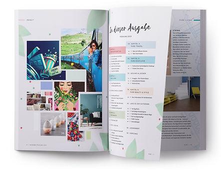 puremagazine-fruehling-2019-mockup-open-