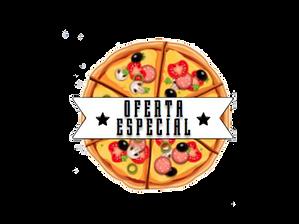 Nao tenha dor de cabeça, rodizio de Pizza Promocional, montamos tudo para seu evento, com pacote completo e valor especial.