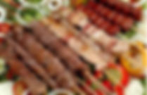 Buffet a domicilio em São Paulo, buffet em Guarulhos, buffet na região do ABC. Festas infantis, casamento, chá de bebê, festa de 15 anos, Aniversários. Buffet de pizza, buffet de churrasco, buffet de salgadinhos.