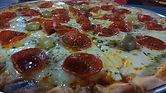 Buffet a domicilio em São Paulo, pizza eventos, pizza festa, pizza festa em casa, pizza festa infantil, pizza na festa, pizza na sua casa, pizza para aniversario, pizza para aniversario infantil, pizza para eventos, pizza para festa