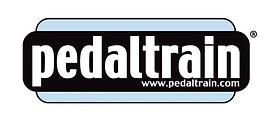 pedaltrain-fi-862x395.jpg
