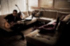 Tony Pulizzi, Tony Pulizzi guitar, Tony Pulizzi American Idol Guitar Player, American Idol Guitar Player