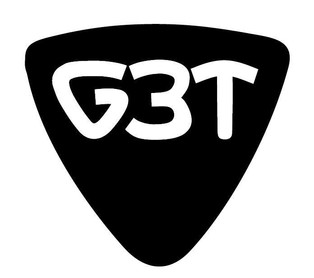 Tony P on GuitarTechTourTalk Podcast