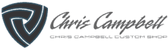 CC-Logo-WP_edited_edited.png