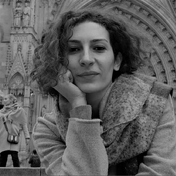 Narine Ayvazyan