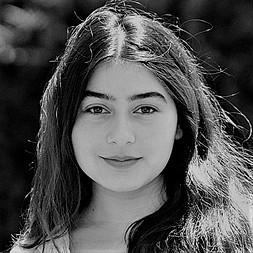 Lilit Petrosyan
