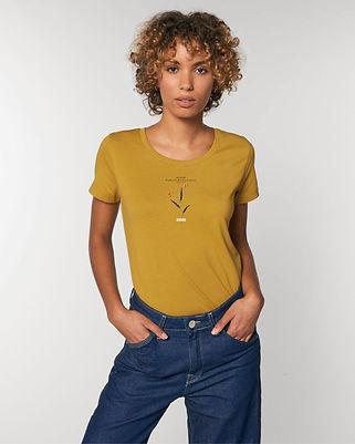 Souvenir_Gold_Kultgut_Shirt.jpg