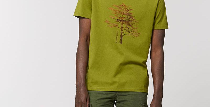 T-Shirt - Wertschätzung