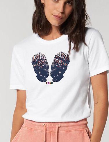 Look_sichselbstanschauen_Shirt_kultgut_.