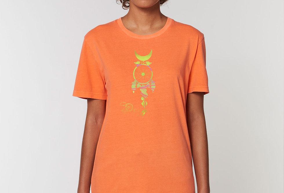 Boyfriend T-Shirt Vintage - Dreamcatcher