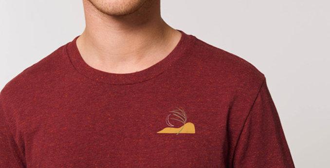 T-Shirt - Little Landscape