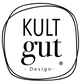 Logo_Kultgut_dicker_gold_schwarz_bearbei
