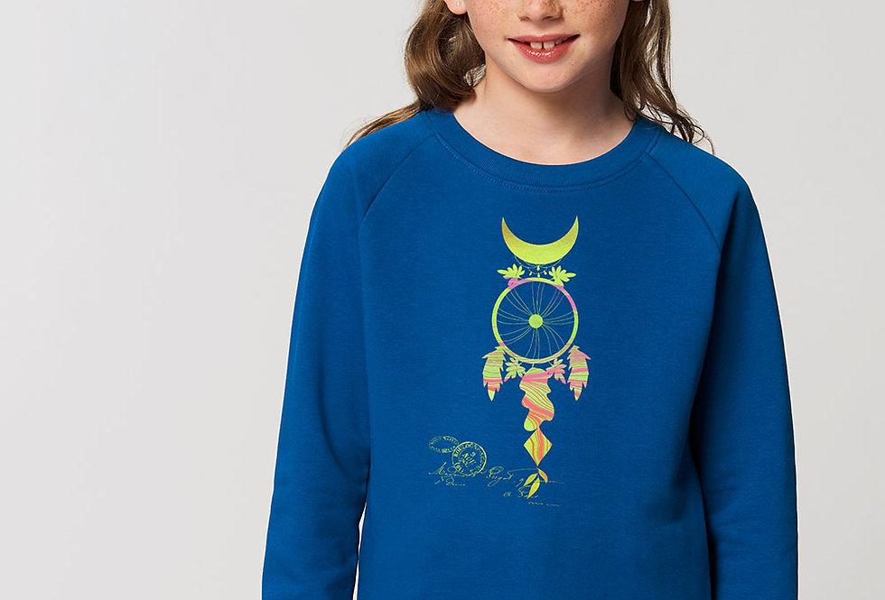 Unisex Sweatshirt - Dreamcatcher