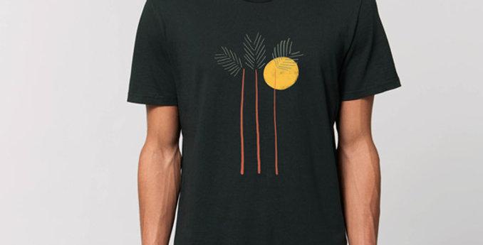 T-Shirt -Still Moment