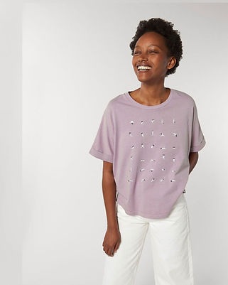 Yoga_Violett_shirt.jpg