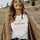 Thumbnail: Chiller T-Shirt Large / amore mio
