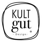 Kultgut_Logo_black.png