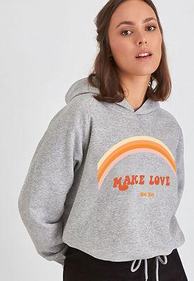 MakeLove_Hoodie_Make_Love_Kultgut_by_Zal