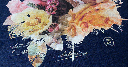 Ecofarbe_Kultgut_Fair_Fashion_Bio_Shirts