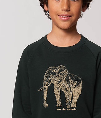 Safe%20the%20Animals_Sweatshirt_Kultgut_