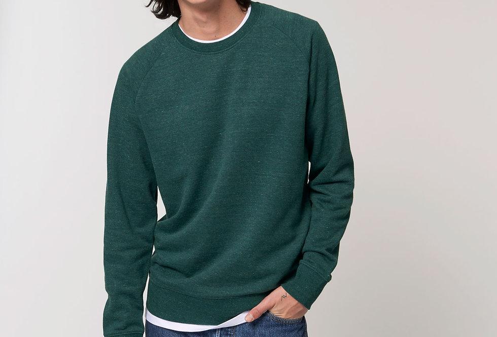 Basic Sweatshirt - Kultgut