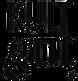 Kultgut_Logo_black_edited.png