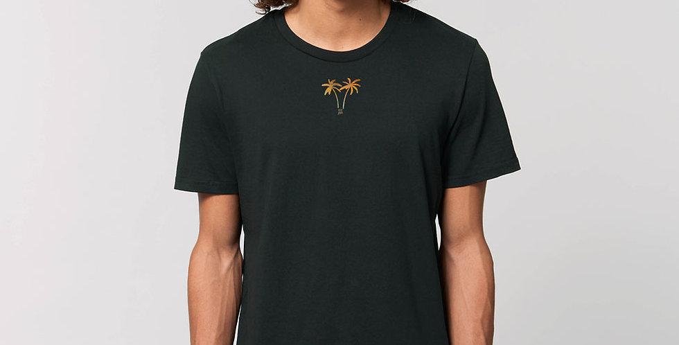 T-Shirt - Little Palms