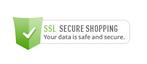 SecureShop_Kultgut.jpg.png