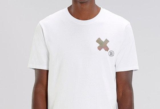 Basic T-Shirt - X