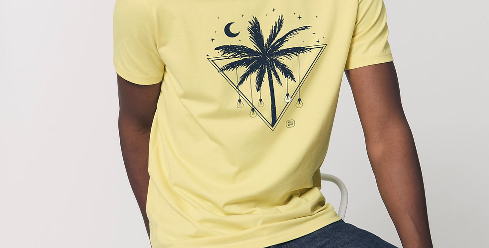 T-Shirt - Tropical
