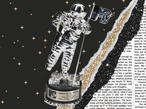Pandemic and the Pink Carpet: What to Expect from the 37th Annual VMAs