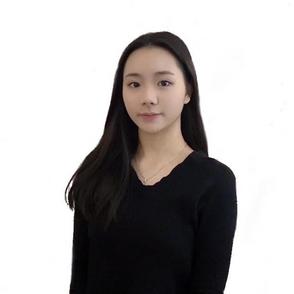 Gui Ying Liu