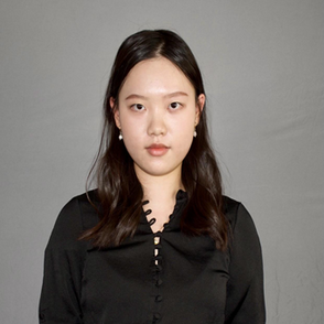 Anna Zhao